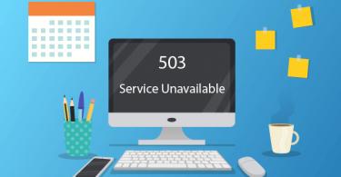 loi-503-Service-Unavailable