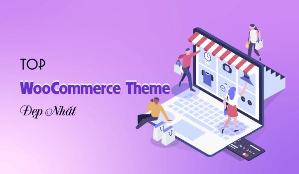 WooCommerce-Theme