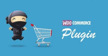 woocommerce plugin miễn phí
