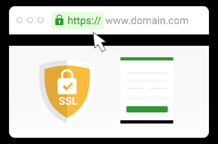 SSL-yeu-to-can-thiet-cho-website