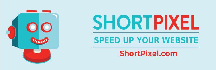 Shortpixel-plugin-nen-anh-tot-nhat