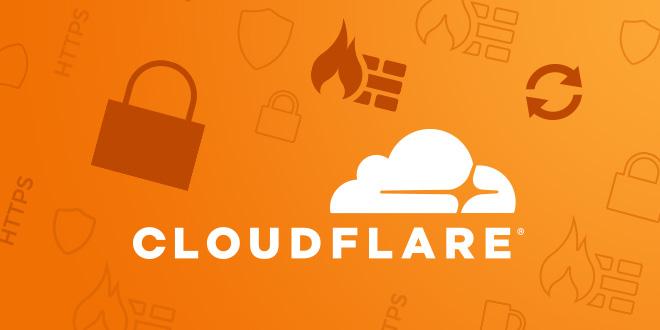 cloudflare-cdn-tot-nhat