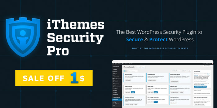 ithemes-security-pro-plugin-bao-mat-tot-nhat