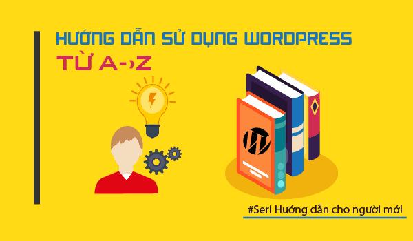 Huong-dan-su-dung-WordPress