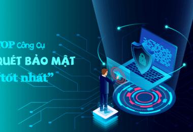 cong-cu-quet-bao-mat-website
