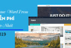 theme-mien-phi-wordpress