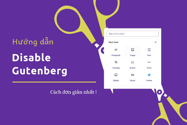 huong-dan-disable-Gutenberg