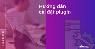 huong-dan-cai-dat-plugin-wordpress