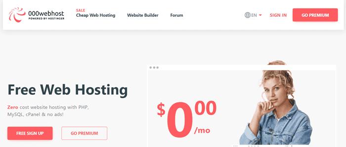 000webhost-free-web-hosting