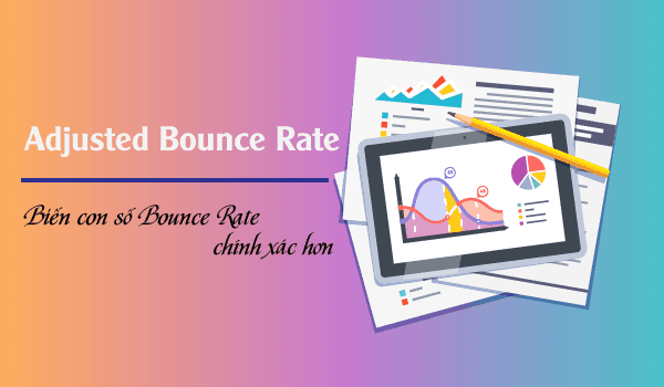 Adjusted-Bounce-Rate