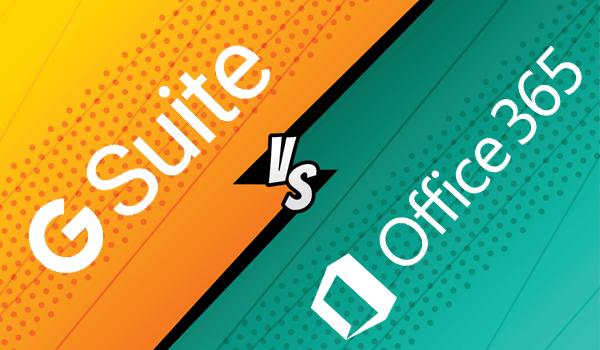 G-Suite-va-Office365