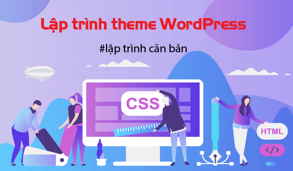 lap-trinh-theme-wordpress
