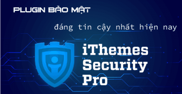 review ithemes security Pro