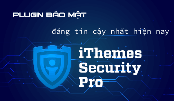review-ithemes-security-pro