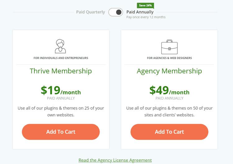 membership-price-thrive