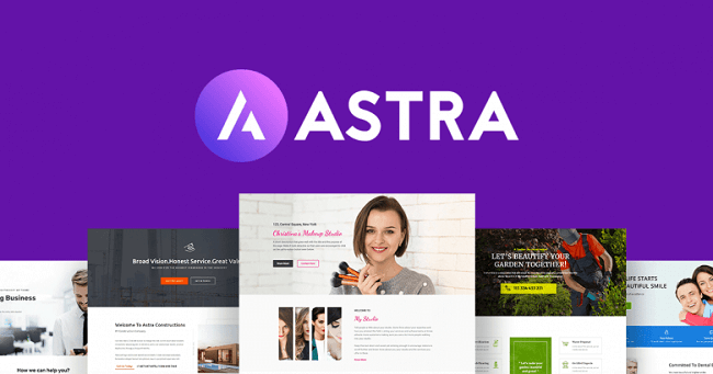Astra-with-Elementor-Pro