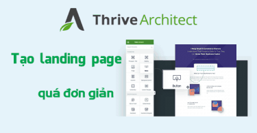 review thrive Architect