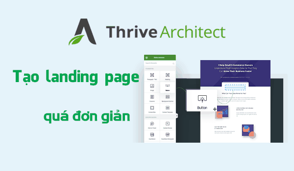 review-thrive-architect