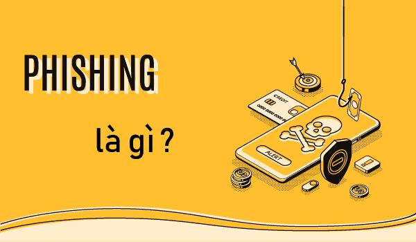 phishing-la-gi