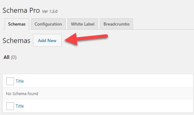 add-new-schema-pro