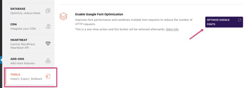 google-fonts-optimization-1024x364