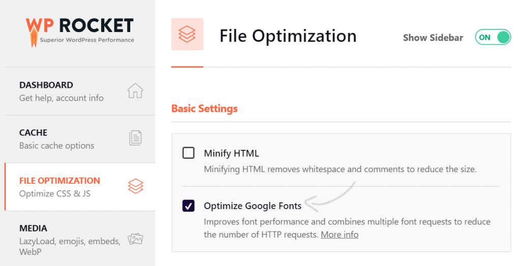 optimize-google-fonts-1024x524