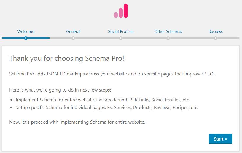 welcome-schema-pro-setup-wizard