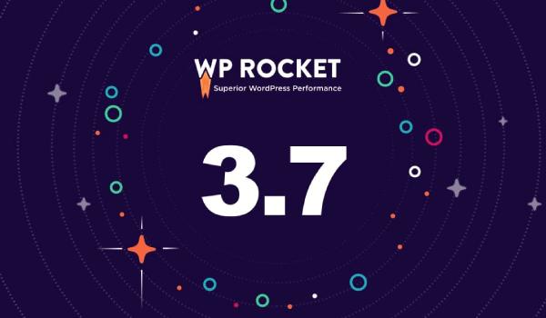 wp-rocket-3-7