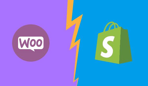 Shopify và WooCommerce – Đâu là nền tảng eCommerce tốt nhất?