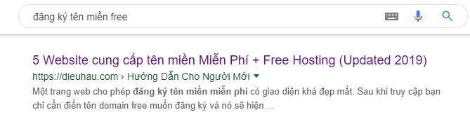 dang-ky-ten-mien-free-keyword