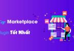 top marketplace plugin