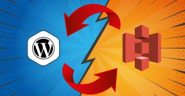 Ket-noi-WordPress-voi-Amazon-S3