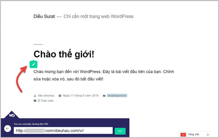 cach-weglot-dich-bai-viet