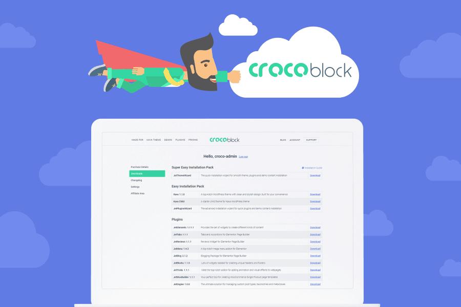 cai-dat-crocoblock