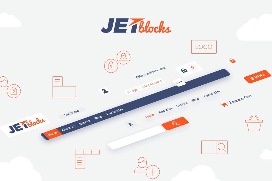 crocoblock-jet-blocks-plugin