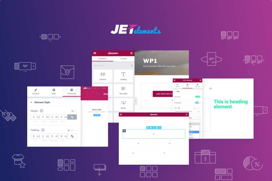 crocoblock-jet-elements-plugin