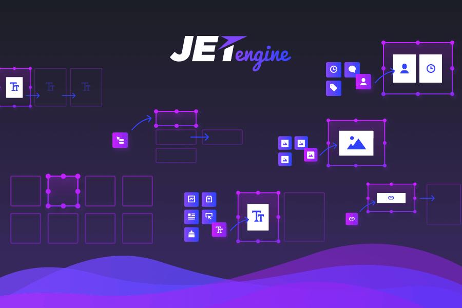 crocoblock-jet-engine-plugin