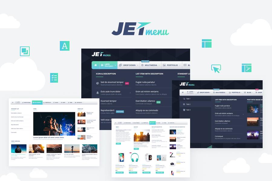 crocoblock-jet-menu-plugin