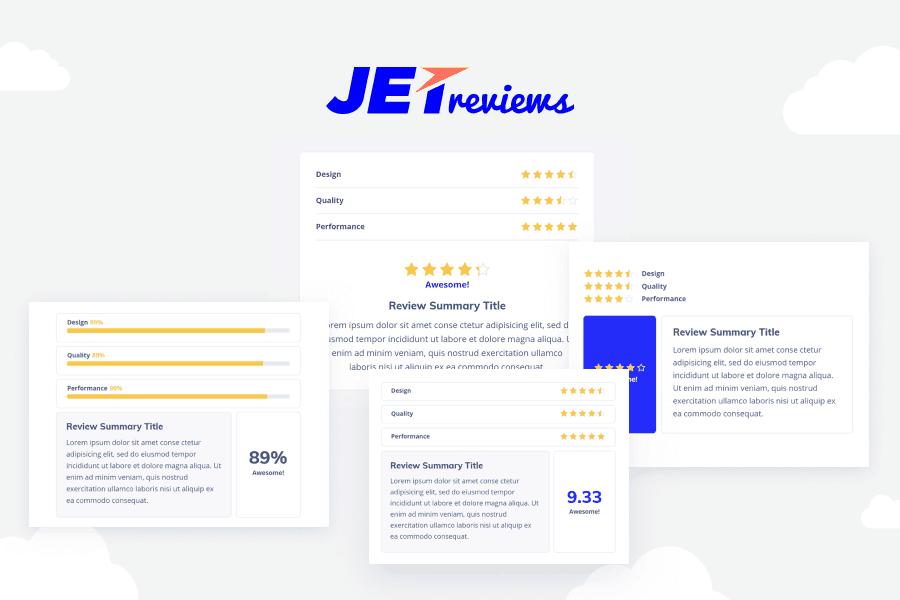 crocoblock-jet-reviews-plugin