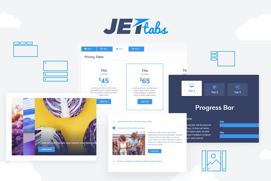 crocoblock-jet-tabs-plugin