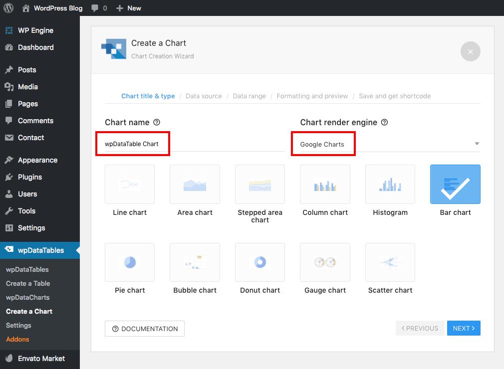wpdatatables-create-chart-google-charts