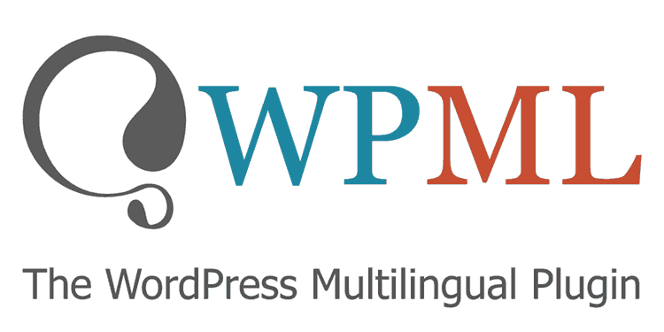 wpml-plugin-multilanguage