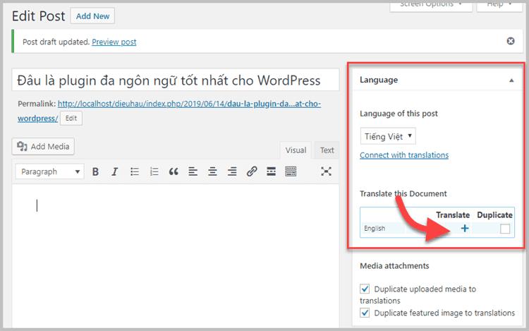 wpml-translate-editor