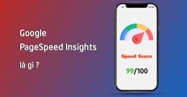 Google-PageSpeed-Insights-la-gi