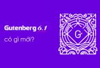 Gutenberg-6-1