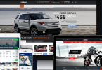 motors-theme-chuyen-website-dich-vu-oto