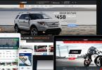motors-theme-chuyen-website-dich-vu-oto