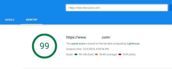 vi-du-PageSpeed-Insights-desktop