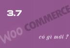 WooCommerce-3-7
