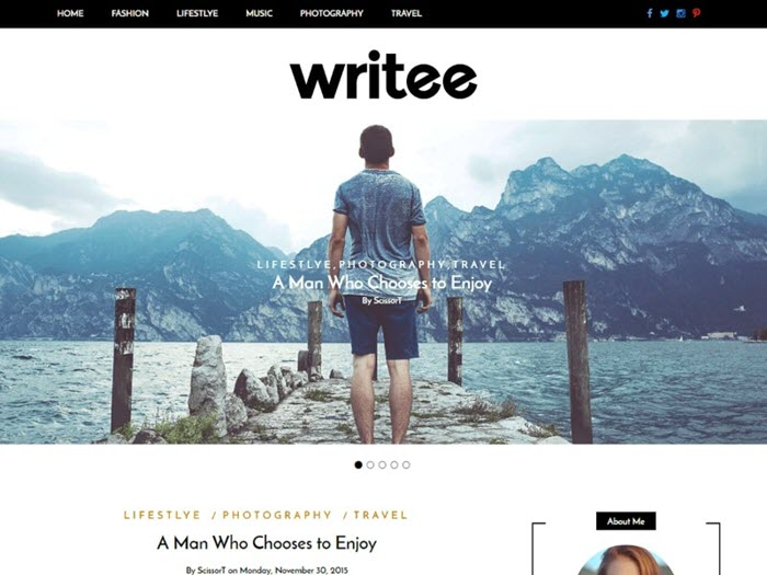 Write-theme-mien-phi-nhanh-nhat
